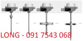 Sensor đo nhiệt độ TC10 – Đại lý Endress + Hauser Vietnam – TMP Vietnam