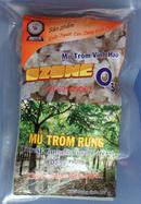 Tp. Hồ Chí Minh: Bán Mũ Trôm VH, loại Nhất-**- Giải nhiệt, , chống táo bón, bồi bổ sức khỏe CL1699603