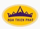 Tp. Hồ Chí Minh: Cung cấp các loại nhãn ép chuyển nhiệt CL1703515