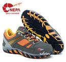 Tp. Hồ Chí Minh: Giày bảo hộ Hàn Quốc Nepa 204 CL1702369