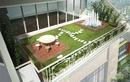 Tp. Hồ Chí Minh: o. **. . BÁN LỖ CĂN HỘ sân vườn 3 phong ngủ VỪA MUA TẠI VINHOMES CENTRAL PARK CL1700047