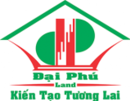 Tp. Hồ Chí Minh: Đất nền thổ cư ngã tư ga quận 12 chỉ với 900tr/ nền CL1700708