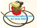 Tp. Hà Nội: Ở đâu bán máy đầm dùi rẻ nhất CL1699605