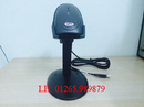 Tp. Cần Thơ: Thanh lý máy quét mã vạch giá rẻ tại Cái Răng CL1700062