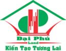 Tp. Hồ Chí Minh: Đất thổ cư, sổ hồng riêng P. Thạnh Lộc, Q. 12 giá 980tr/ 80m2 CL1700712