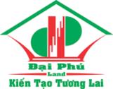 Đất thổ cư, sổ hồng riêng P. Thạnh Lộc, Q. 12 giá 980tr/ 80m2