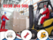 [4] Bảo trì, Sửa xe nâng hàng chuyên nghiệp, cơ động toàn quốc 0938246986