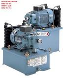 Tp. Hà Nội: Nguồn thủy lực giá rẻ, Mua nguồn thủy lực chính hãng giá tốt nhất ở đâu CUS36900