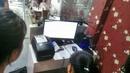 Tp. Hồ Chí Minh: LẮP phần mềm tính tiền In Bill cho SHOP tận nơi trên Toàn Quốc CUS57936