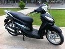 Tp. Hồ Chí Minh: Shark 125cc, như SHi, màu đen, đẹp, 1 chủ, ít đi, 97% CL1701479