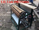 Tp. Hà Nội: Chuyên cung cấp máy tuốt lúa đạp chân, máy tuốt lúa gắn động cơ giá tốt CL1699646