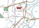 Tp. Hồ Chí Minh: c%*$. CĐT mở bán đợt 1 CH Richmond, chiết khấu 21%, NH hỗ trợ 80% trong 20 năm. CL1699681