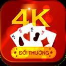 Tp. Hồ Chí Minh: Game bài đổi thưởng 4k mới nhất, uy tín nhất 2916 CL1699680