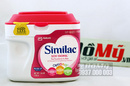 Bình Dương: cửa hàng bán sữa Similac chất lượng tại tphcm CL1701384