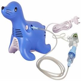 Có nên hút mũi cho trẻ sơ sinh với máy hút dịch