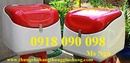 Tp. Hồ Chí Minh: thùng giao hàng , thùng giao nhận , thùng chở bánh kẹo, thùng giao hàng nhanh CL1700089
