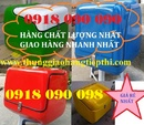Kon Tum: thùng chở hàng , thùng chở thức ăn , thùng chở đồ , thùng giao cà phê CL1700089
