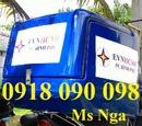 Tp. Hồ Chí Minh: thùng giao hàng nhanh , thùng chở hàng ,thùng giao nhận ,thùng chuyển phát nhanh CL1700288P4