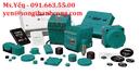 Tp. Hồ Chí Minh: Thiết bị tự động hóa công nghiệp - P F/ 9404 10 10 CL1699884