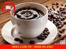 Tp. Hồ Chí Minh: Mua cà phê sạch từ 100% hạt cà phê nguyên chất ở đâu? CL1700100