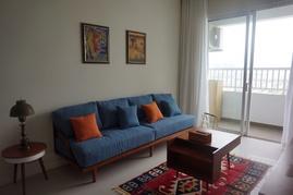 v%*$. Ai có nhu cầu thuê căn hộ Lexington Residence với nội thất đẹp, đầy đủ