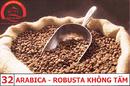 Tp. Hồ Chí Minh: Uống cà phê nguyên chất làm từ 100% hạt cà phê ở đâu? CL1700100