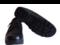 [4] Giày abc giá sỉ 85. 000/ 1 đôi- Công ty Đại An
