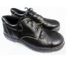 Tp. Hồ Chí Minh: Giày abc giá sỉ 85. 000/ 1 đôi- Công ty Đại An CL1701500