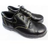 Giày abc giá sỉ 85. 000/ 1 đôi- Công ty Đại An
