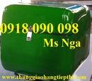 Tp. Hồ Chí Minh: thùng giao hàng , thùng chở hàng, thùng giao hàng cách nhiệt, thùng tiếp thị CL1700288P4