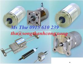 Đại lý chính hãng MRE-32S16TS06FAB NSD Vietnam STC Vietnam