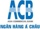 Tp. Hồ Chí Minh: Ngân hàng ACB thanh lí nhà trọ-đất sồ hồng riêng-giá chỉ 2tr/ m2 CL1700266