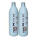 Tp. Hồ Chí Minh: Dầu gội phục hồi tóc khô xơ, chẻ ngọn Baxter Italy CL1703456