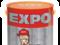 [1] Phân phối sơn dầu expo chính hãng giá sỉ