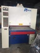 Tp. Hồ Chí Minh: Thu mua máy chế biến gỗ thanh lý CL1699884