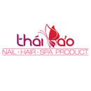 Tp. Hồ Chí Minh: Tuyển dụng nhiều vị trí tại Tân Bình, HCM +84913171706 CL1703248