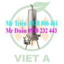 Tp. Hồ Chí Minh: cốc lọc dược phẩm 20 inch, cốc lọc 10 inch CL1699926