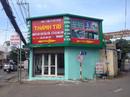 Tp. Hồ Chí Minh: giá lắp cửa cuốn ở toàn quốc CL1700618