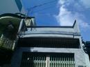 Tp. Hồ Chí Minh: Nhà 439/ 34 Cây Trâm, Phường 8, Gò Vấp, HXH 5m Thông, 3. 5x 12m, 1 trệt + 1 Lửng, CL1699875