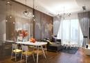 Tp. Hà Nội: Bán chung cư tại Mỹ Đình Vinhomes gardenia CL1699889