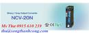Tp. Hồ Chí Minh: Phân phối chính hãng Converter NCV-20NBNLP NSD Vietnam STC Vietnam CL1700460