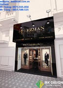 Tp. Hà Nội: Những cách thiết kế showroom giúp bạn dễ lấy niềm tin của khách hàng. CL1700621