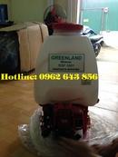 Tp. Hà Nội: Cơ sở phân phối máy phun thuốc Honda Greenland KSF3501 cho dự án giá tốt CL1702402