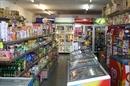 Tp. Hồ Chí Minh: Phần mềm bán hàng cho siêu thị mini CL1700120