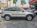 Tp. Hà Nội: Honda Crv 2. 4AT 2009 CL1700057