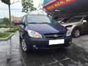 Tp. Hà Nội: Huyndai Getz 1. 1MT 2009 CL1700010
