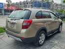 Tp. Hà Nội: Chevrolet Captiva MT 2008 CL1700010