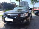 Tp. Hà Nội: Toyota Camry 2. 4G 2008 CL1700057