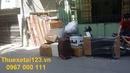Tp. Hà Nội: Kinh nghiệm thuê Dịch vụ chuyển nhà trọn gói tại Hà Nội CL1702966