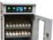 [2] Địa chỉ bán máy ấp trứng mini 200 quả đảo tự động giá rẻ nhất